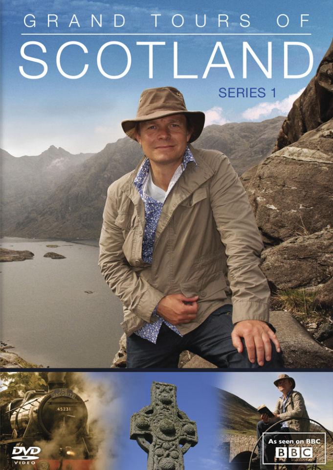 grand-tours-of-scotland-series-1