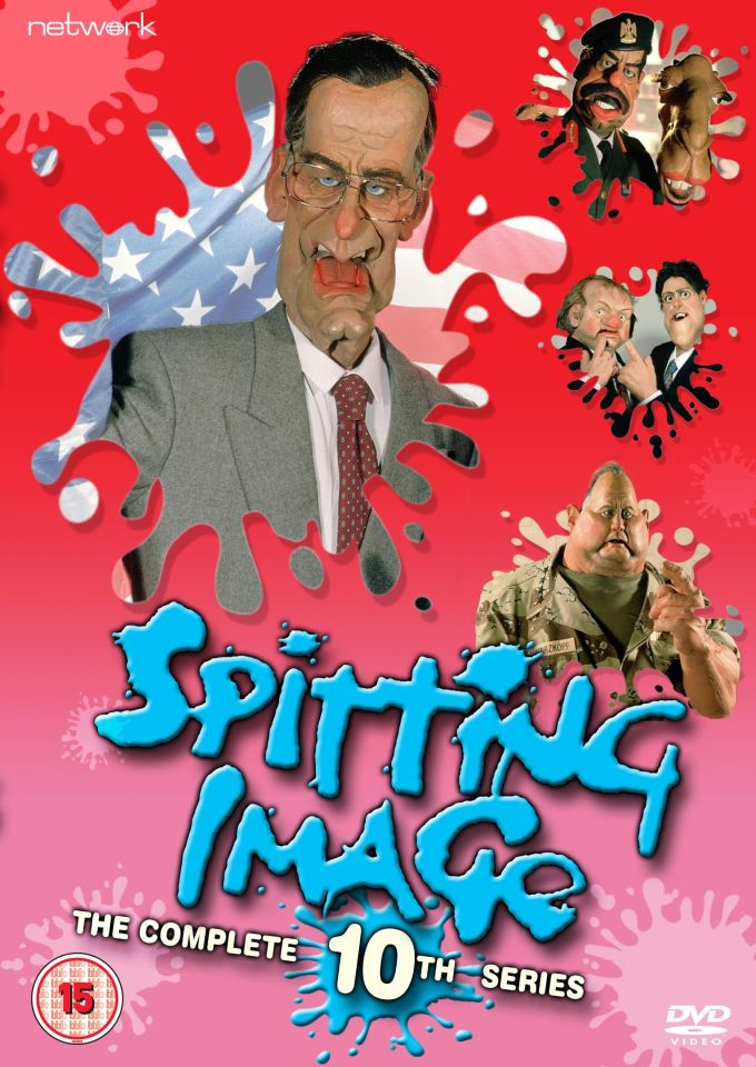 spitting-image-series-10