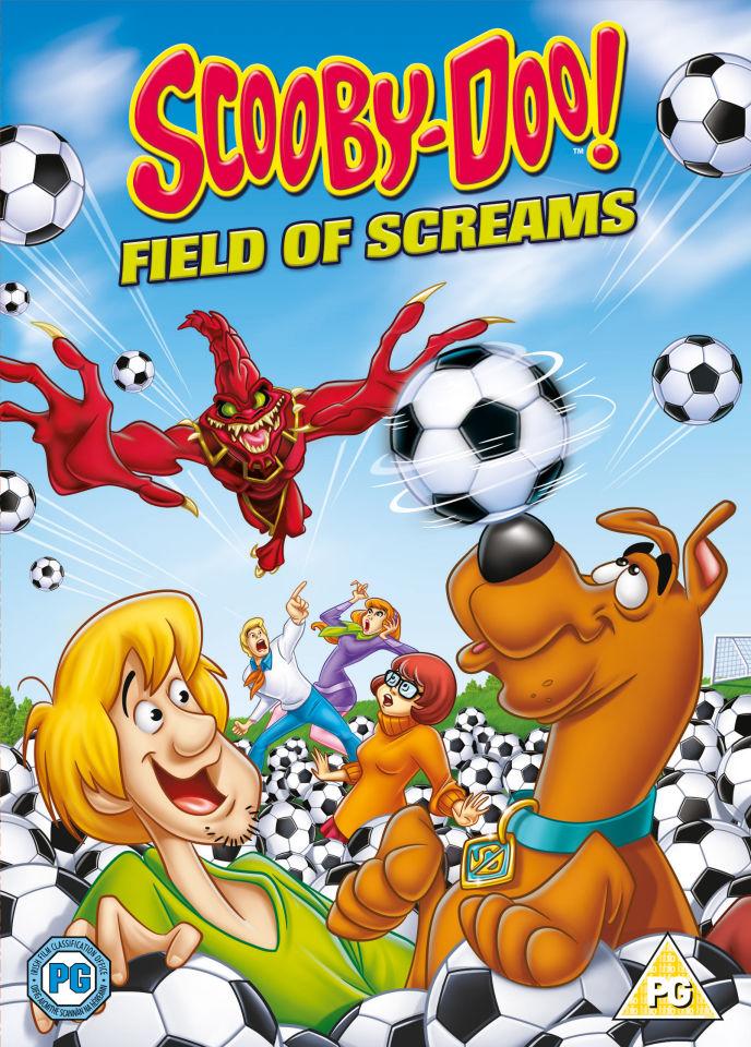 scooby-doo-field-of-screams