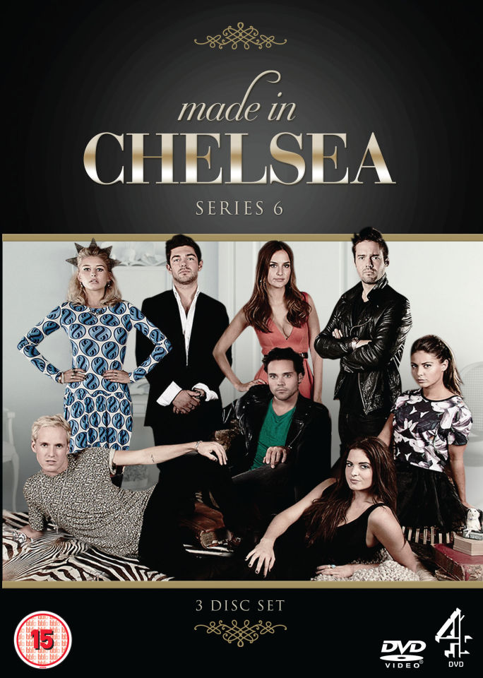 made-in-chelsea-series-6