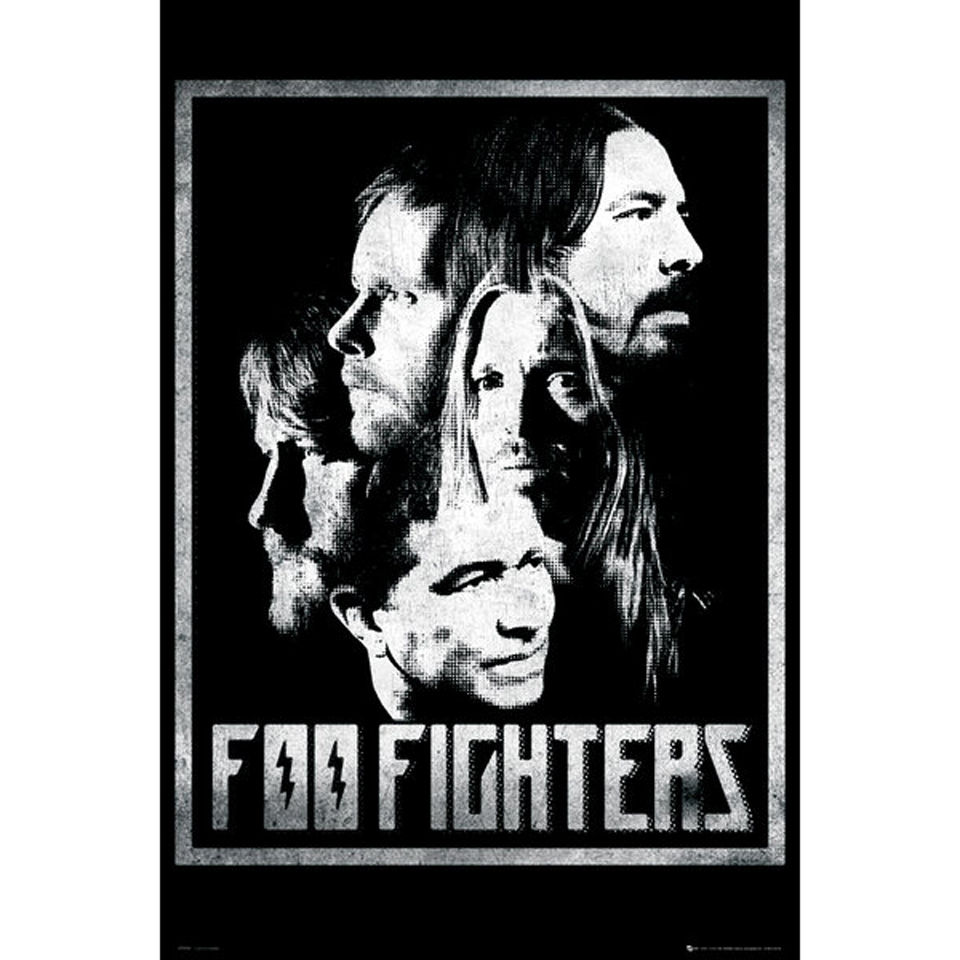 foo-fighters-group-maxi-poster-61-x-915cm