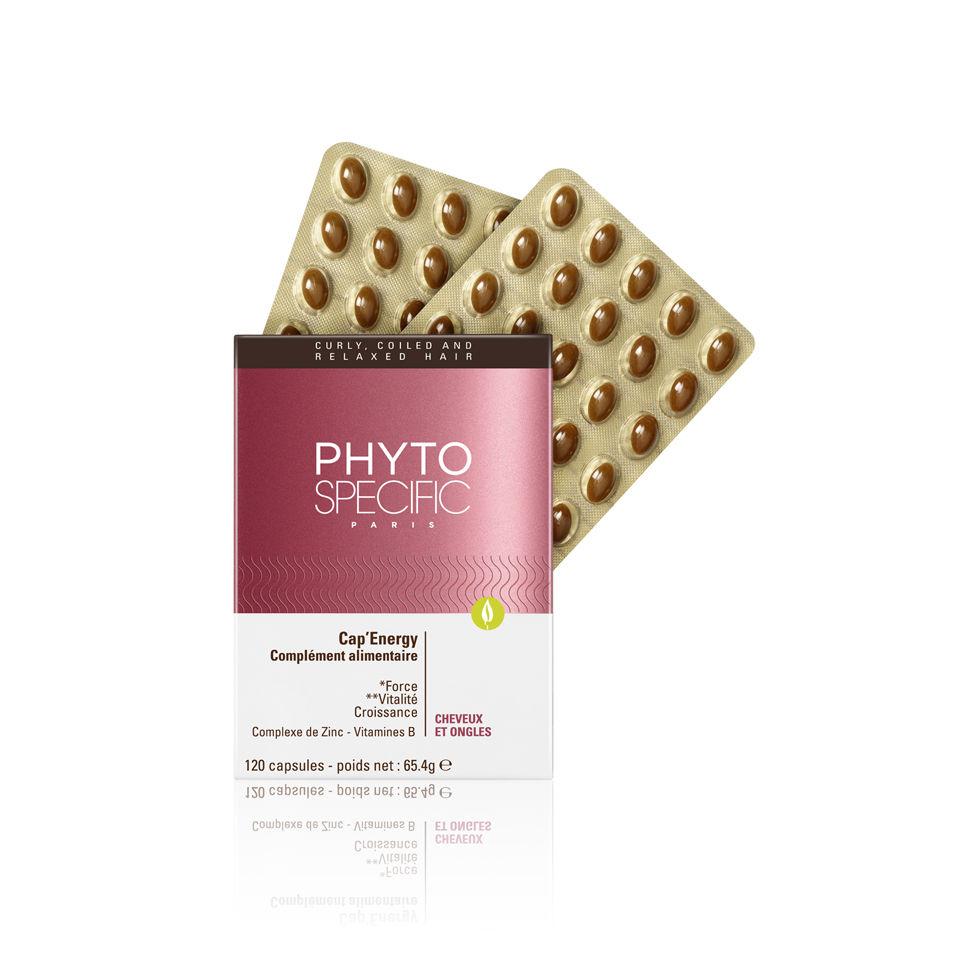 phytospecific-cap-energy-dietary-supplement
