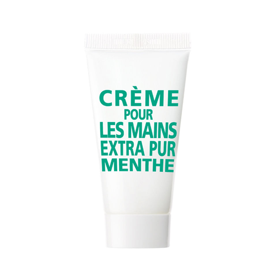 compagnie-de-provence-hand-cream-mint-tea-30ml