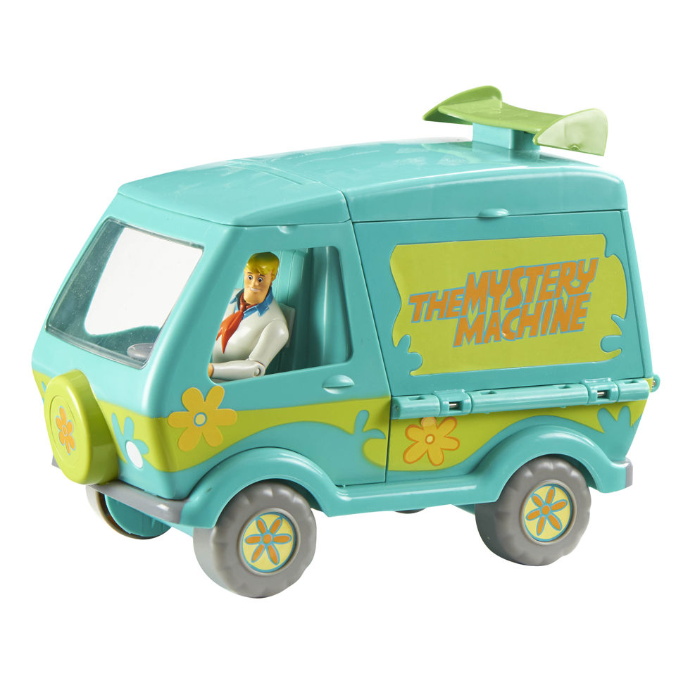 scooby-doo-mystery-machine-fred-playset