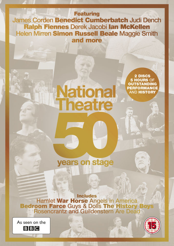 national-theatre-live-50-years-on-stage