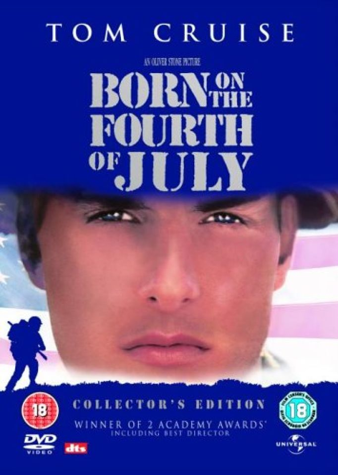 born-on-the-4th-of-july-special-edition