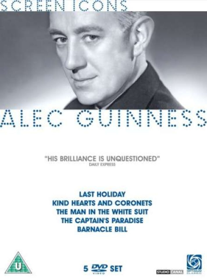 alec-guinness-collection-screen-legends