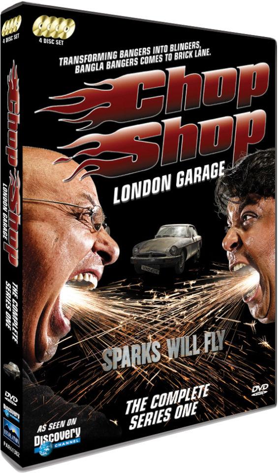 chop-shop-london