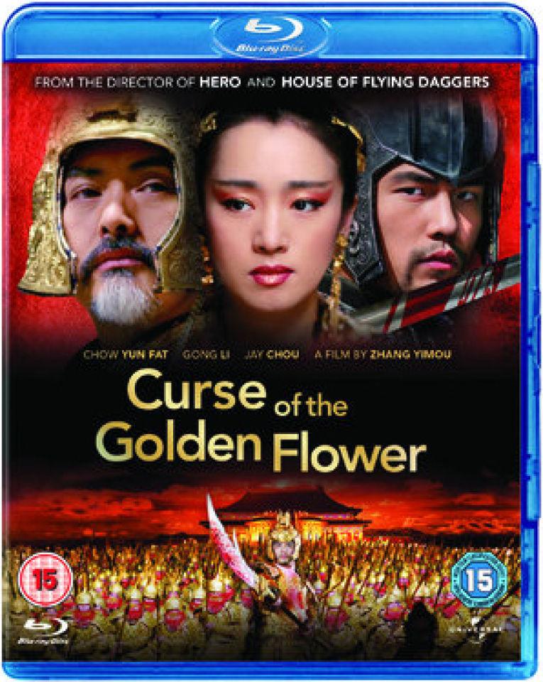 curse-of-the-golden-flower