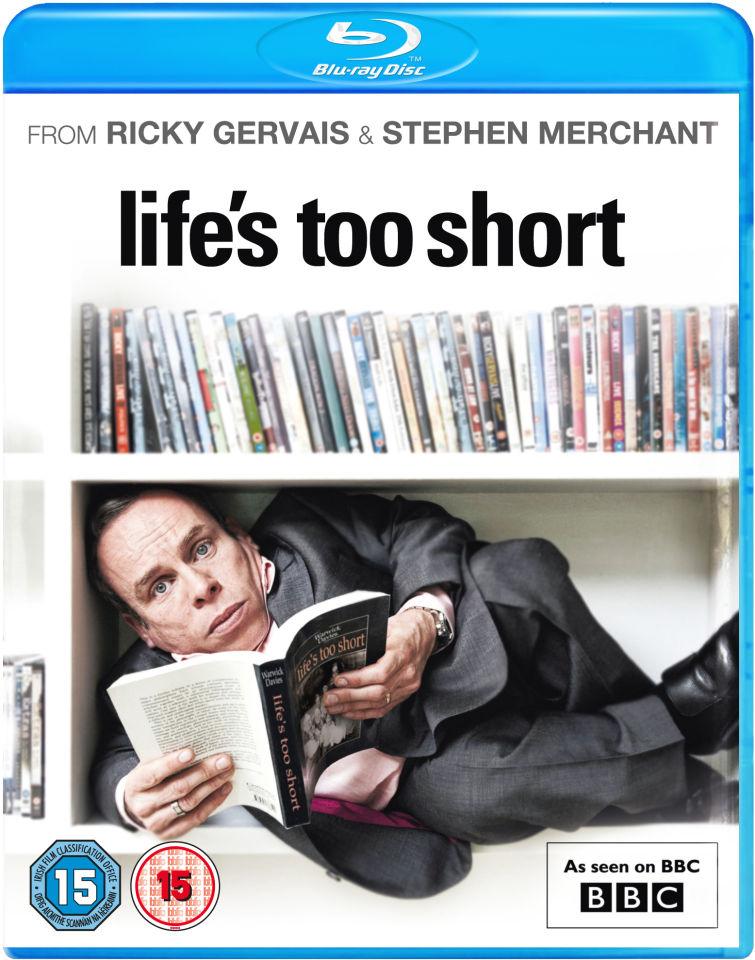 lifes-too-short