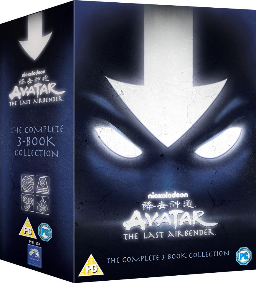 avatar-the-last-airbender-the-complete-collection