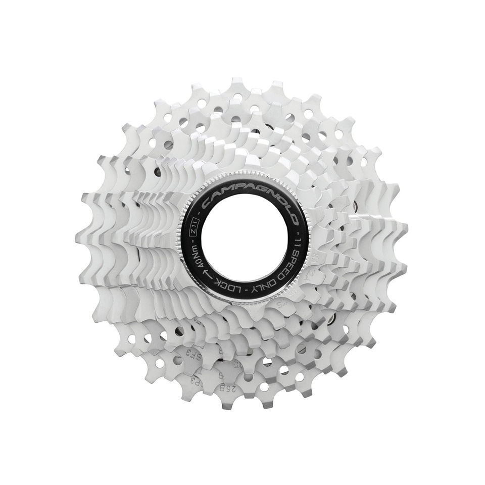 campagnolo-chorus-bicycle-cassette-11-speed-silver-11-23t
