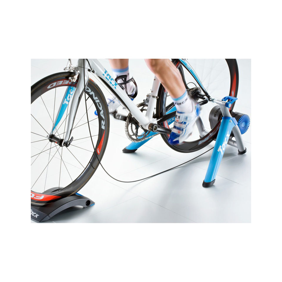 tacx-booster-turbo-trainer