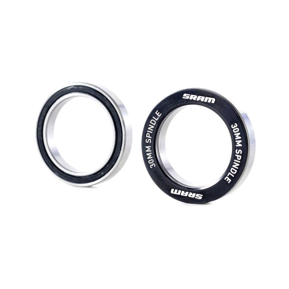 sram-bb30-bearing-bottom-bracket-assembly