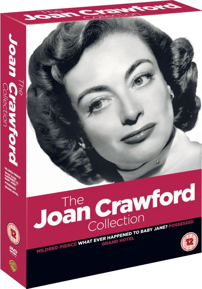 golden-age-collection-joan-crawford