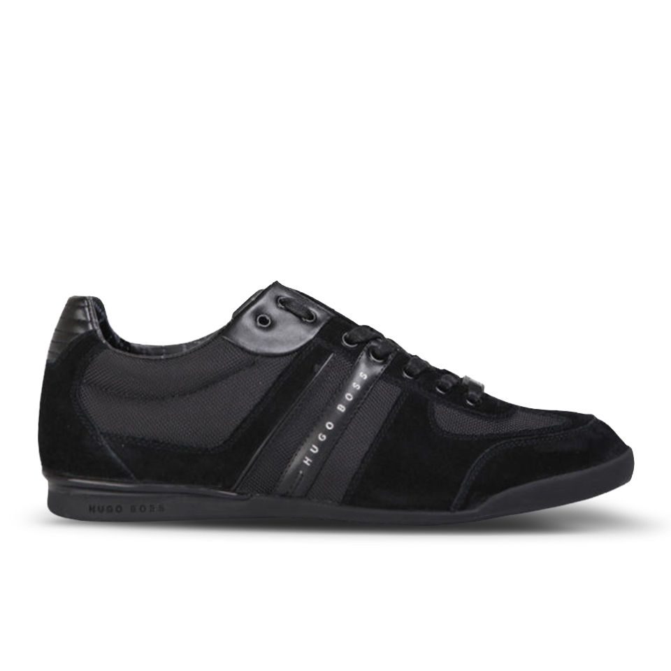 boss-green-men-akeen-trainers-black-7