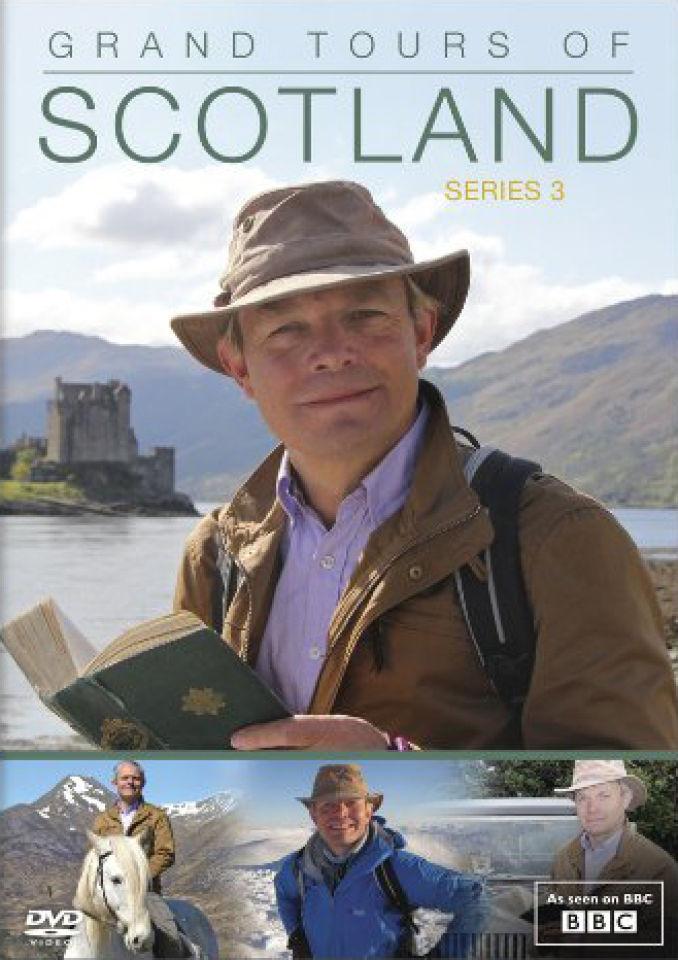 grand-tours-of-scotland-series-3
