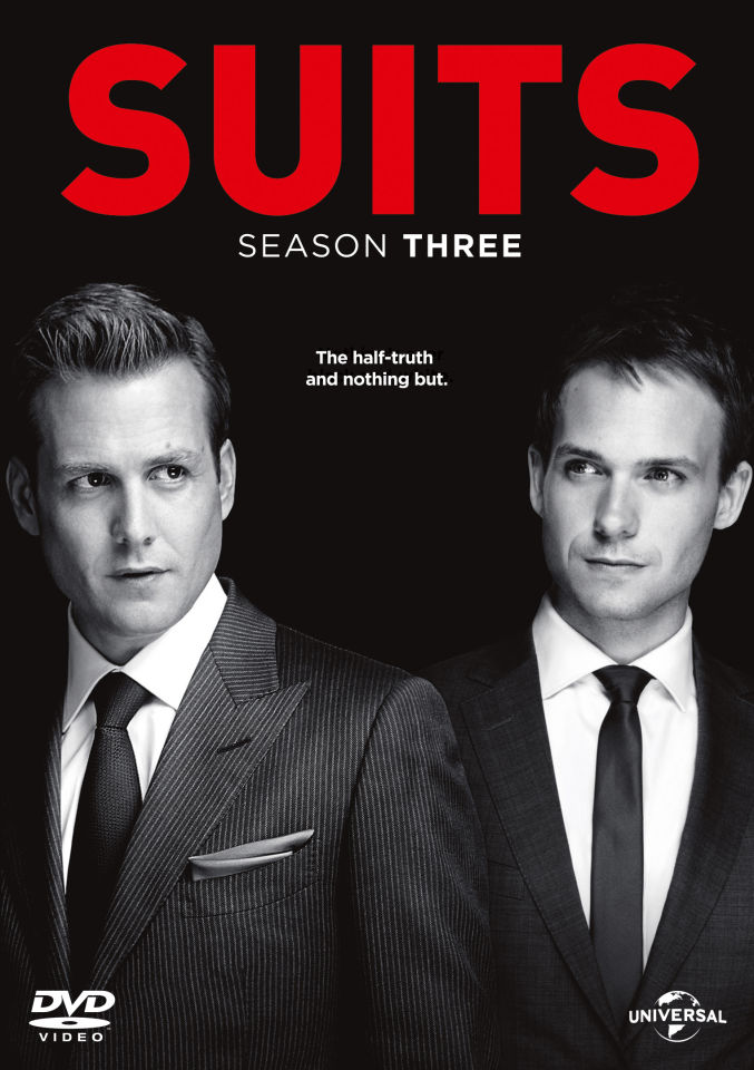 suits-season-3