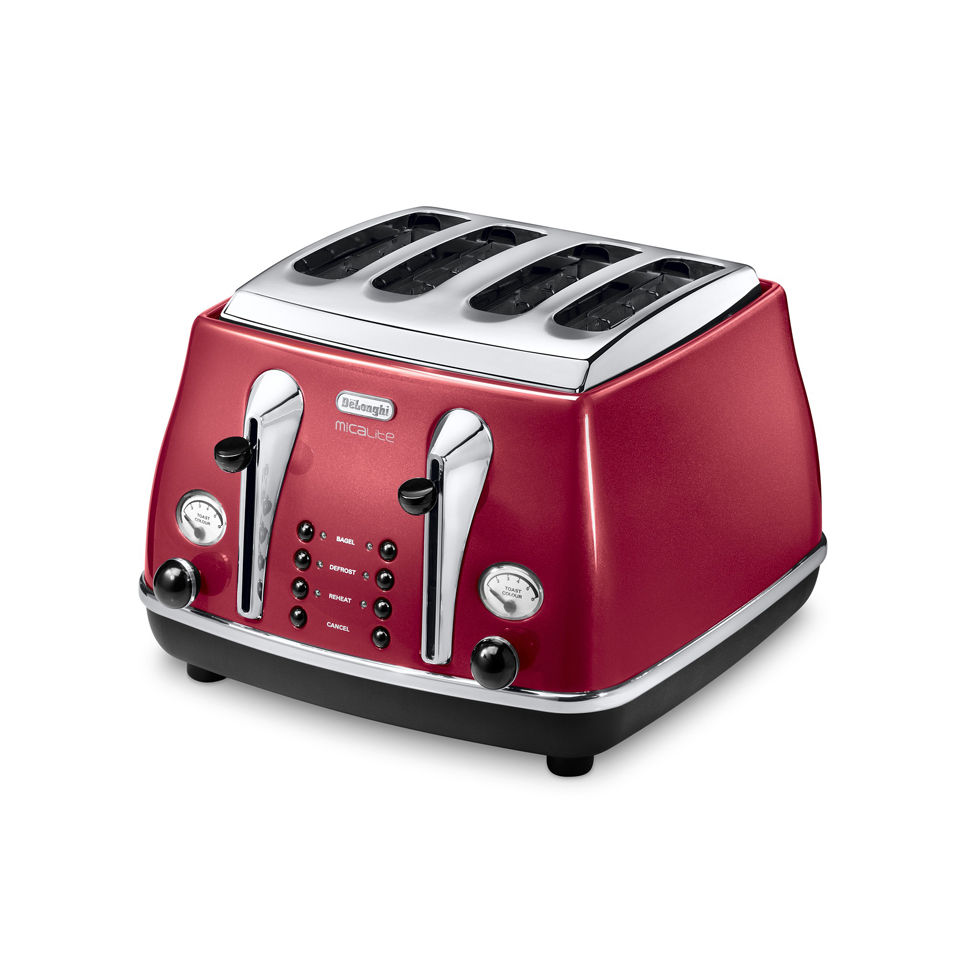 delonghi-ctom4003-icona-micalite-4-slice-toaster-red