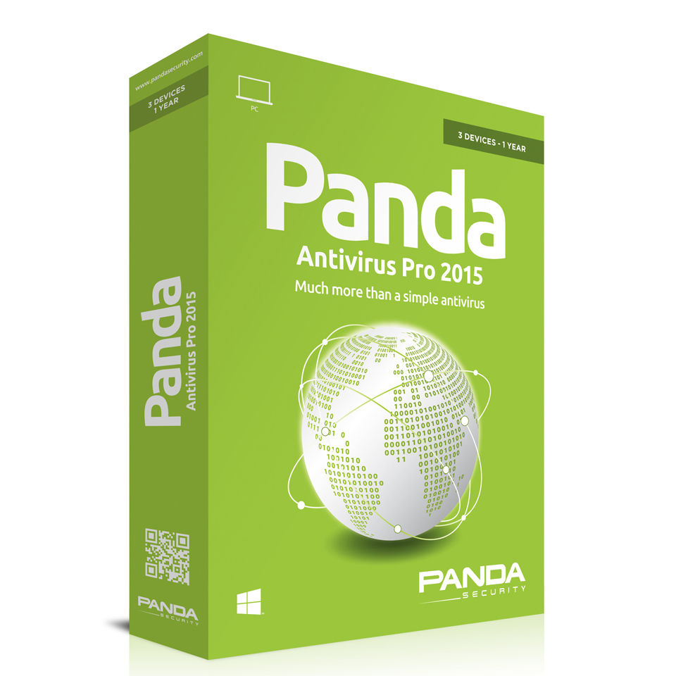 panda-antivirus-pro-2015-3-user-1-year-retail-minibox
