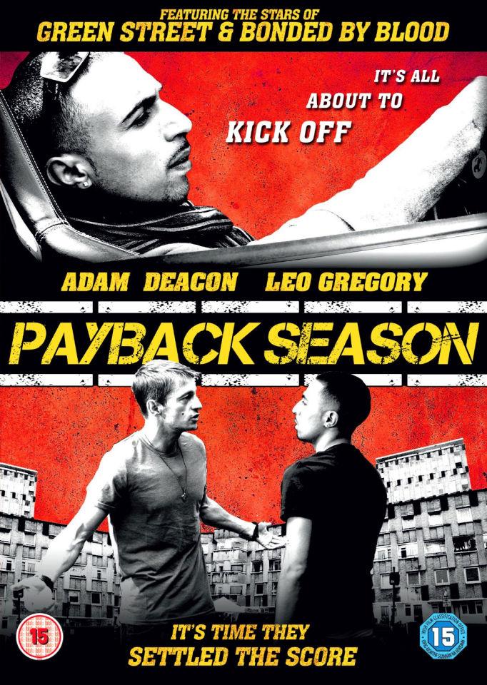 payback-season-re-release
