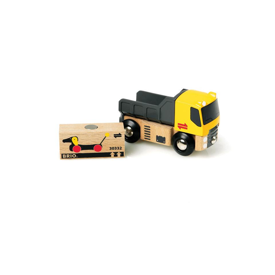 brio-freight-goods-truck