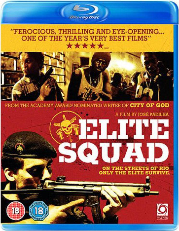 the-elite-squad