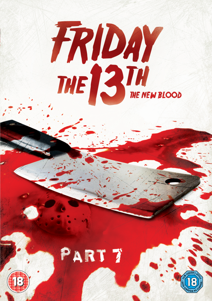 friday-the-13th-part-vii-the-new-blood