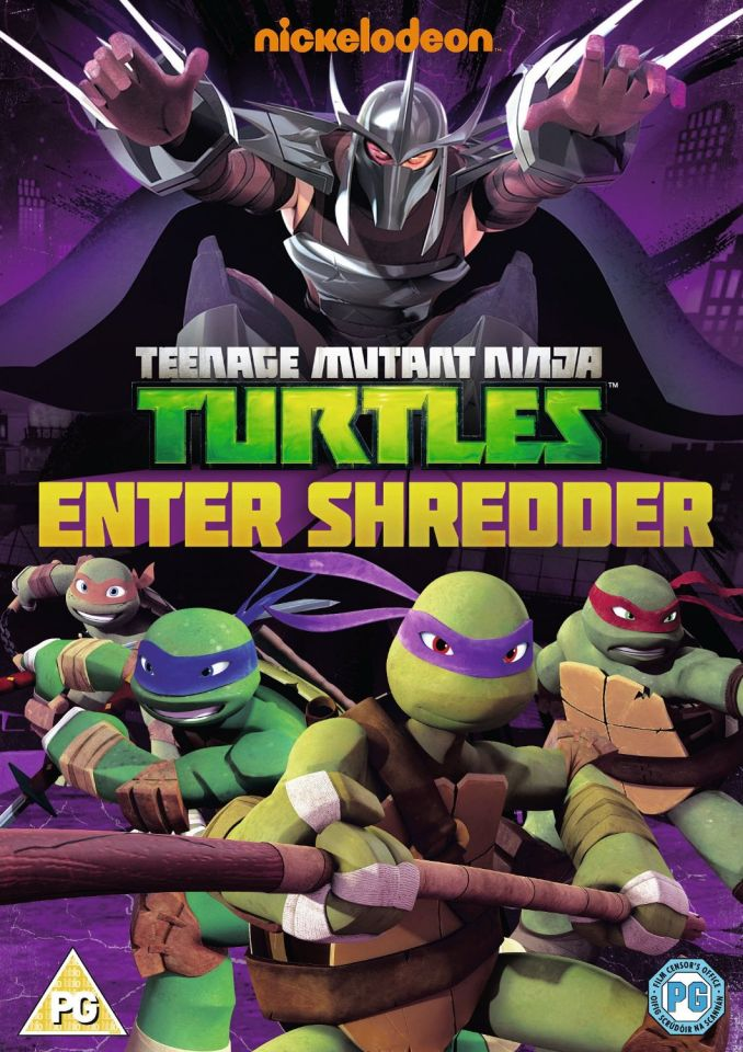 teenage-mutant-ninja-turtles-enter-shredder