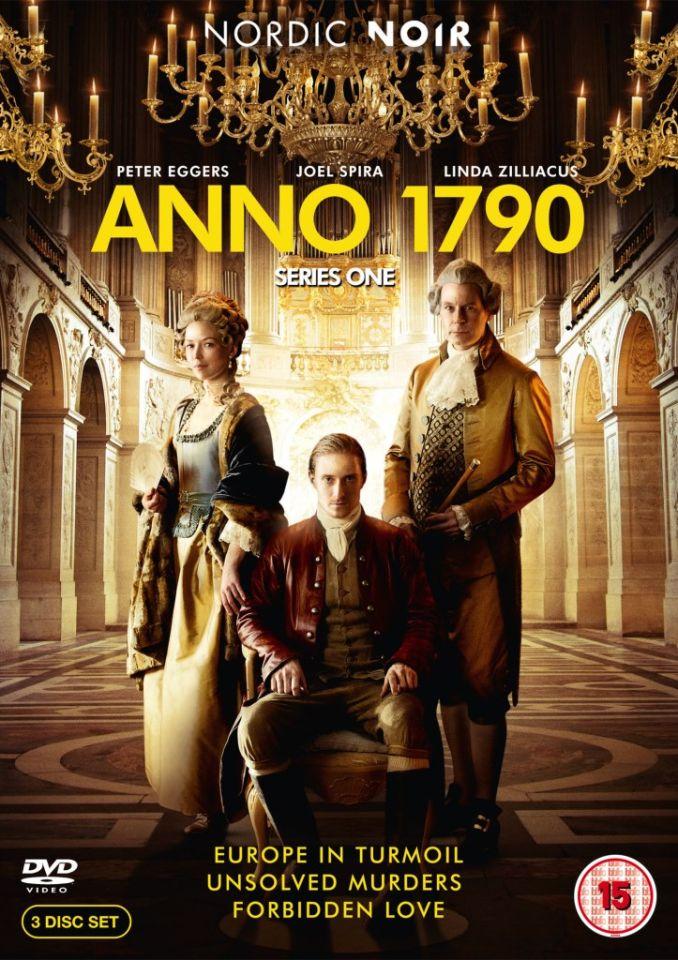 anno-1790
