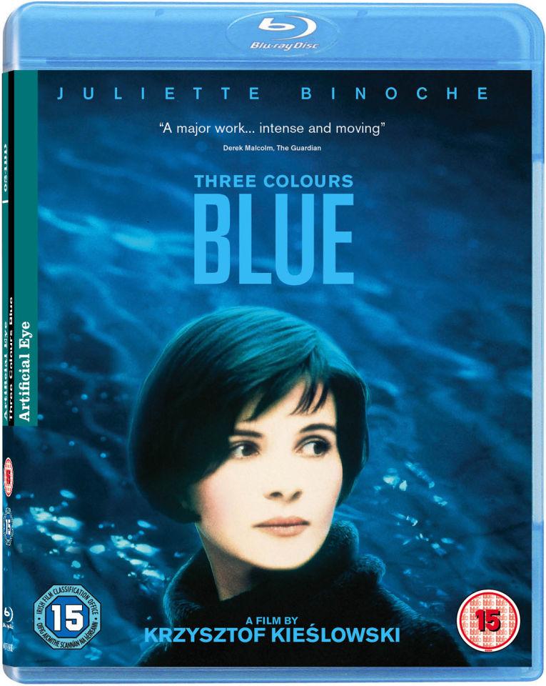 three-colours-blue