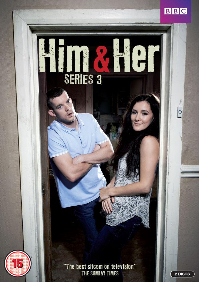 him-her-series-3
