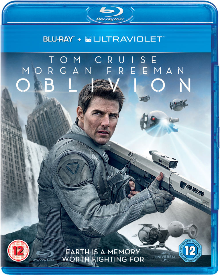oblivion-single-disc-includes-ultra-violet-copy