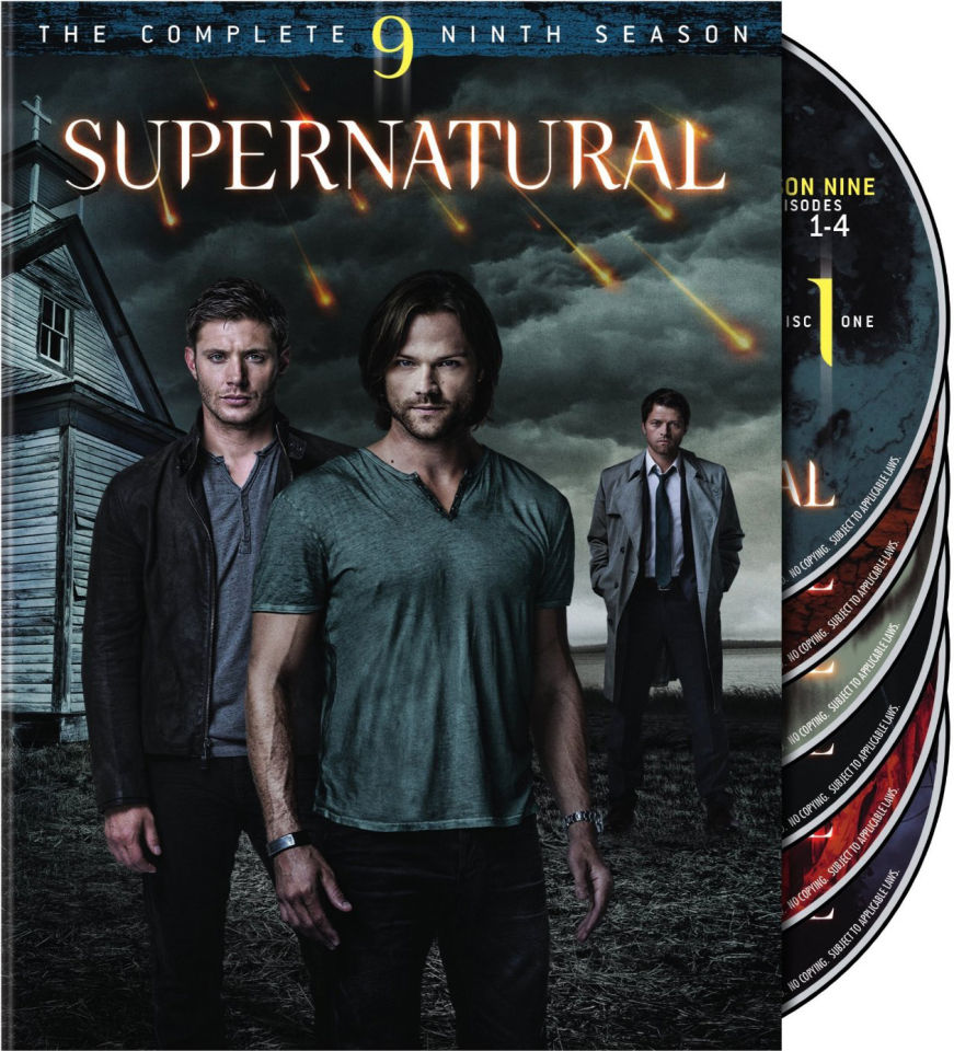 supernatural-season-9