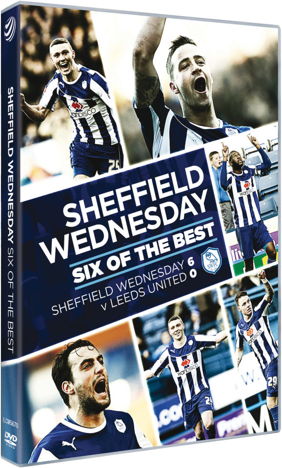 sheffield-wednesday-6-vs-leeds-united-0-six-of-the-best