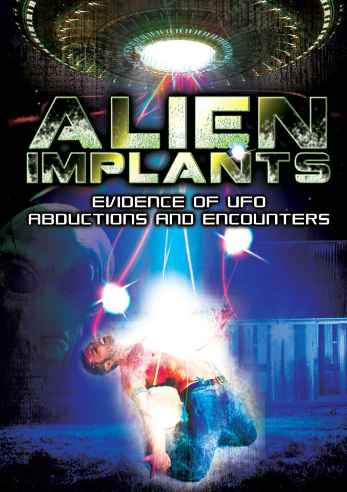 alien-implants-evidence-of-ufo-abductions-encounters