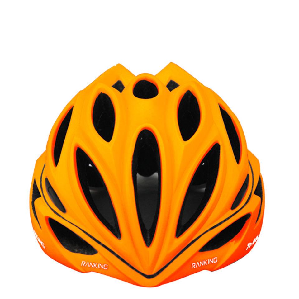 ranking-fone-cycle-helmet-matt-orange-lxl-58-62