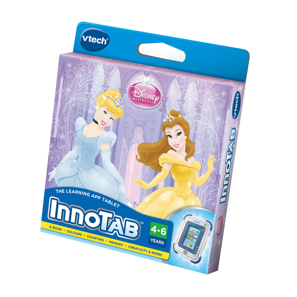 vtech-inno-tab-disney-princess