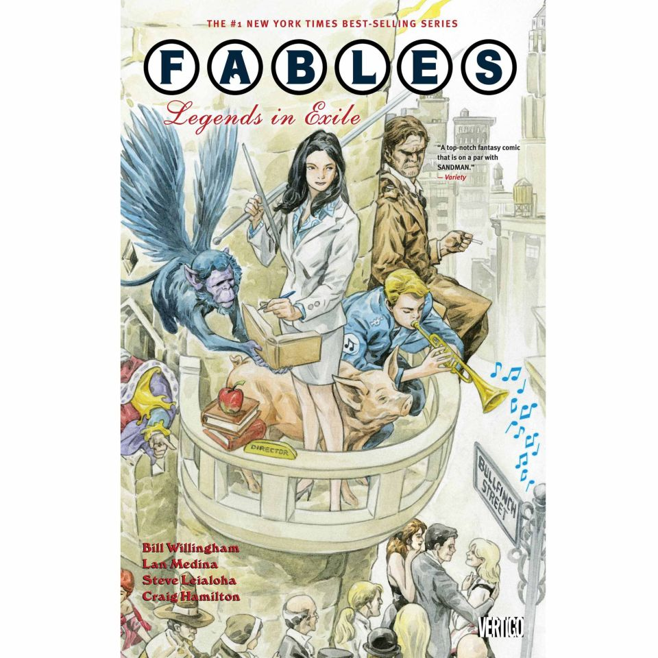 fables-legends-in-exile-volume-1-paperback-graphic-novel