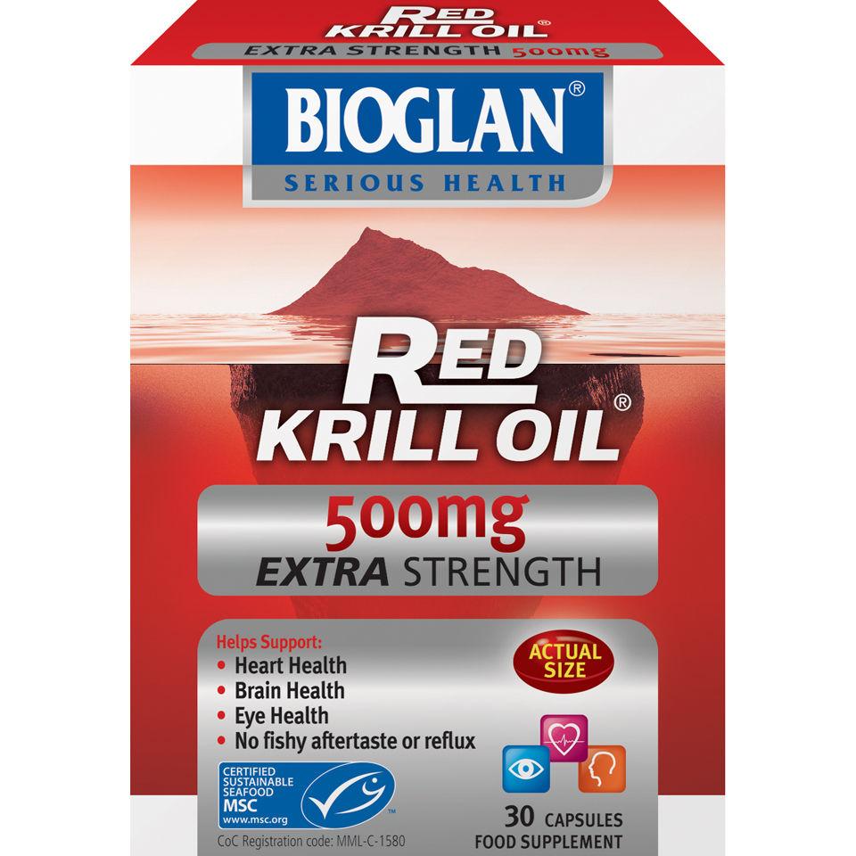 bioglan-red-krill-oil-500mg-30-capsules