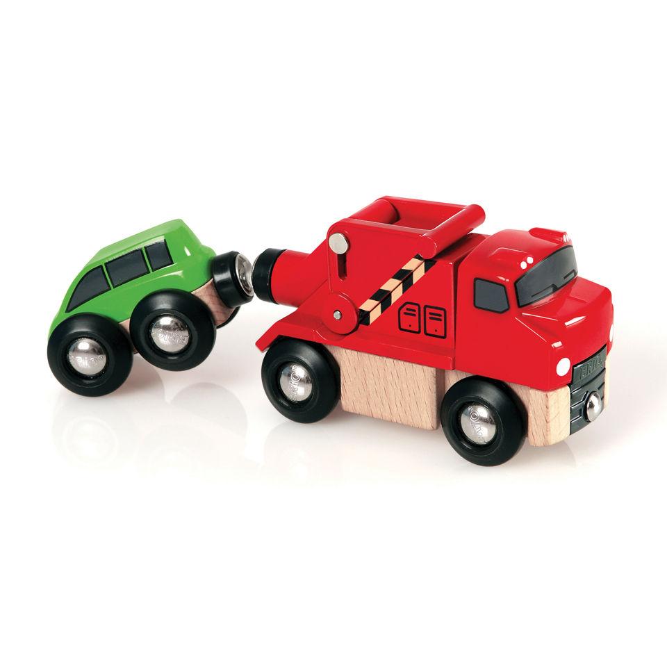 brio-tow-truck
