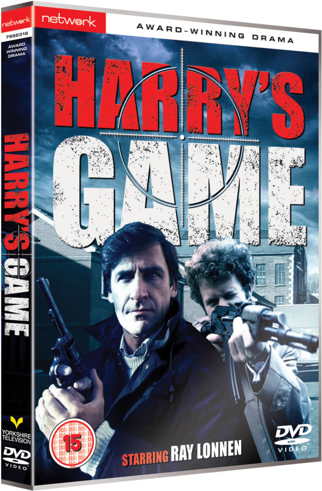 harry-game