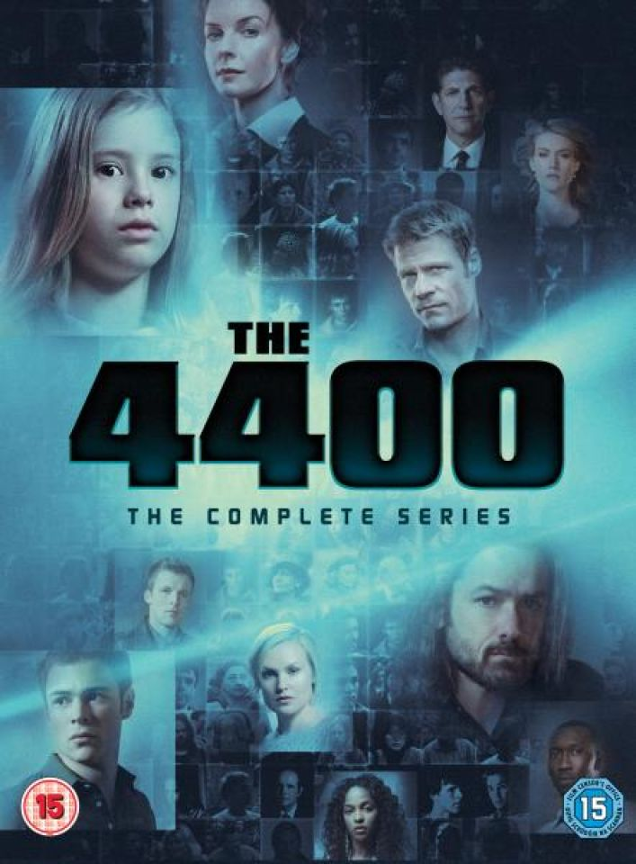 the-4400-complete-collection-seasons-1-4-box-set