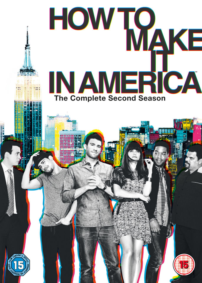 how-to-make-it-in-america-season-2