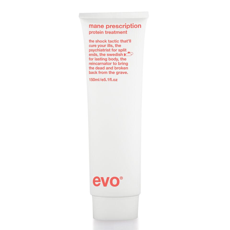 evo-mane-prescription-protein-treatment-150ml