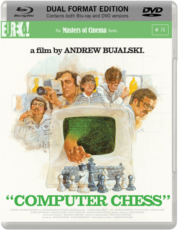 computer-chess-dual-format-edition-masters-of-cinema