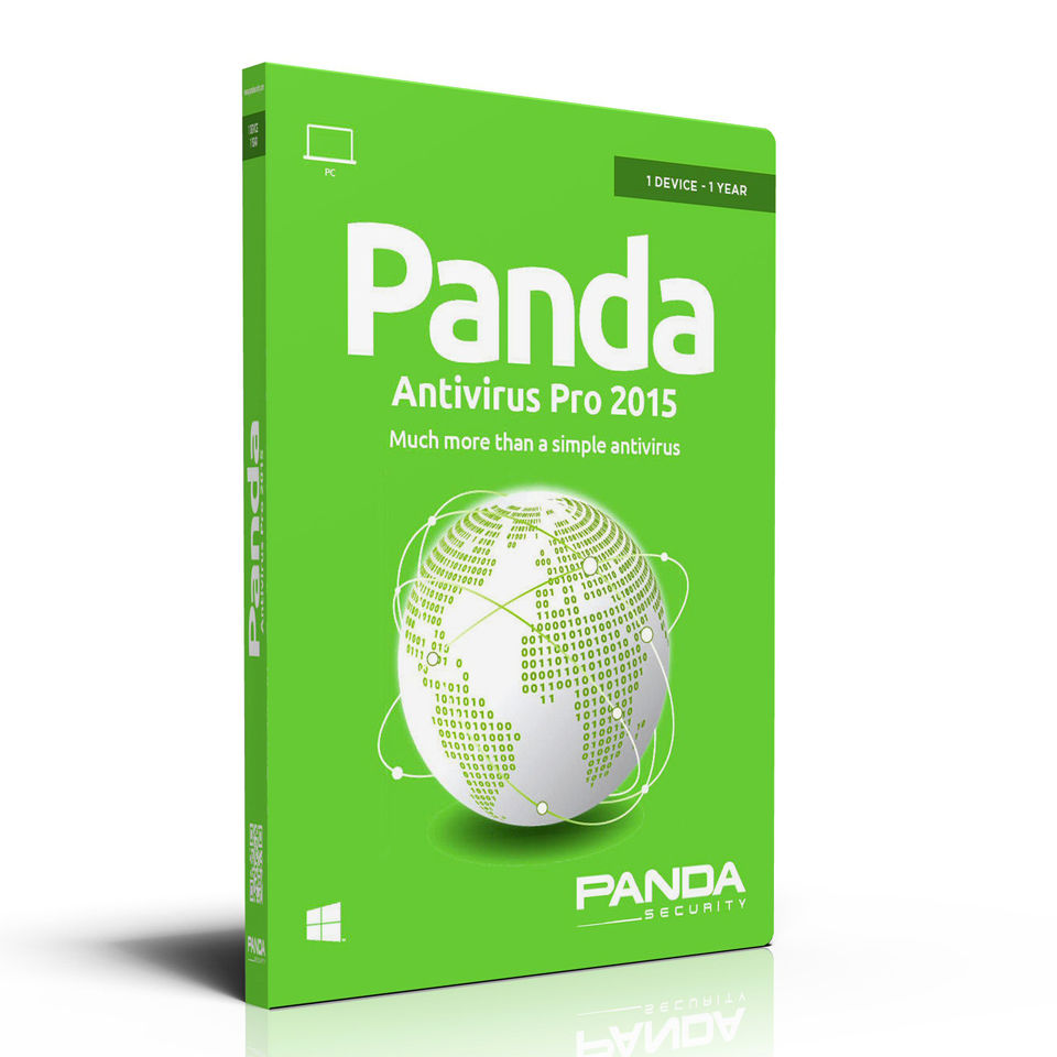 panda-antivirus-pro-2015-1-user-1-year-dvd