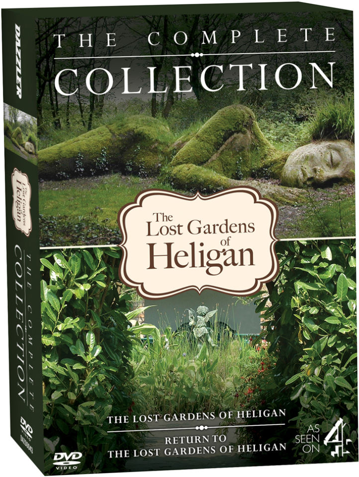 the-lost-gardens-of-heligan-complete-collection