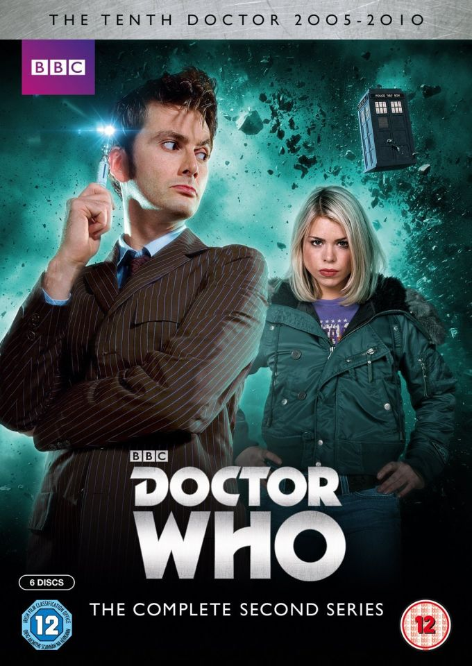 doctor-who-the-complete-series-2-repack