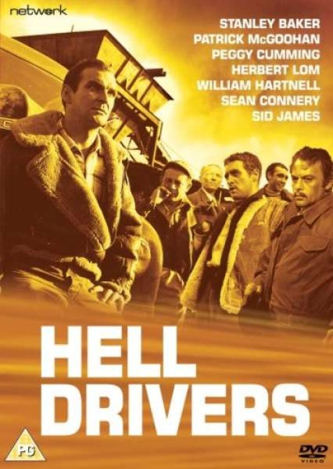 hell-drivers-special-edition